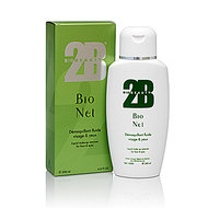 2B Bio Beauty - Net Reiningsmelk
