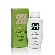 2B Bio Beauty - Douceur Kalmerende lotion