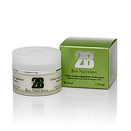 2B Bio Beauty Nutrition