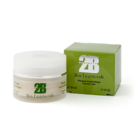 2B Bio Beauty - Enzyscrub