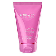 Malu Wilz Luxery Moments Rich Hand Cream & Mask