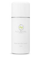 Nouvital Aloe Vera Day Cream 50ml