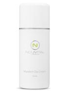 Nouvital Myoderm Day Cream 50ml