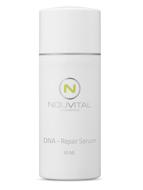 Nouvital DNA-Repair Serum