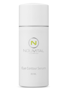 Nouvital Eye Contour Serum