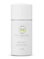 Nouvital Aloe Vera Concentraat