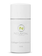 Nouvital Collagen Concentraat