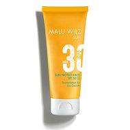 Malu Wilz Sun Protect - Face - SPF30